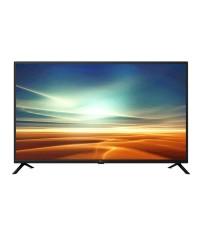 تلویزیون جی پلاس تلویزیون 43 اینچ جی پلاس مدل 43KH412N