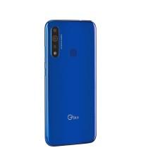 موبایل جی پلاس Gplus گوشی موبایل جی پلاس مدل P10 رنگ آبی
