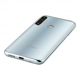 موبایل جی پلاس Gplus گوشی موبایل جی پلاس مدل P10 رنگ سفید