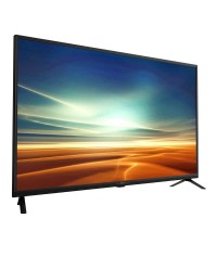 تلویزیون  تلویزیون 43 اینچ FULL HD جی پلاس مدل 43KH412N