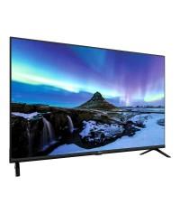 تلویزیون جی پلاس تلویزیون 43 اینچ جی پلاس مدل 43LH412N