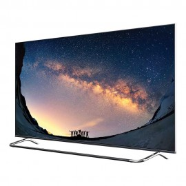 تلویزیون جی پلاس تلویزیون 75 اینچ جی پلاس مدل 75LQ921S