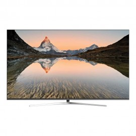 تلویزیون جی پلاس تلویزیون 65 اینچ جی پلاس مدل 65LQ721S