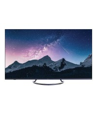 تلویزیون جی پلاس تلویزیون 65 اینچ جی پلاس مدل 65LU821S