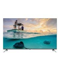 تلویزیون جی پلاس تلویزیون 65 اینچ جی پلاس مدل 65LU722S