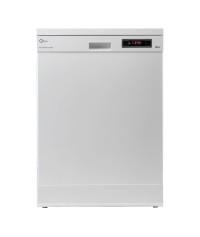 ماشین ظرفشویی جی پلاس ماشین ظرفشویی جی پلاس مدل J441W