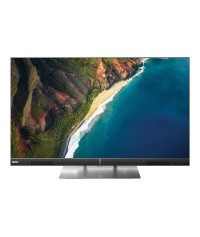 تلویزیون جی پلاس تلویزیون 50 اینچ جی پلاس مدل 50LU721S