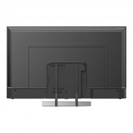 تلویزیون جی پلاس تلویزیون 55 اینچ جی پلاس مدل 55LQ721S