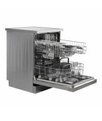 ماشین ظرفشویی جی پلاس ماشین ظرفشویی جی پلاس مدل J441S