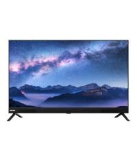 تلویزیون  تلویزیون 40 اینچ جی پلاس هوشمند مدل 40KH612N