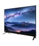 تلویزیون 40 اینچ جی پلاس هوشمند مدل GTV-40KH612N با گارانتی گلدیران