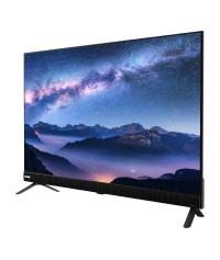 تلویزیون  تلویزیون 40 اینچ جی پلاس مدل 40KH612N