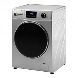 ماشین لباسشویی جی پلاس ماشین لباسشویی جی پلاس مدل K844S