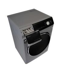 ماشین لباسشویی جی پلاس ماشین لباسشویی 10.5 کیلویی جی پلاس مدل K1058T