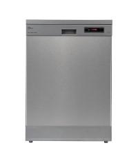 ماشین ظرفشویی جی پلاس ماشین ظرفشویی جی پلاس مدل J552X