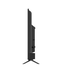 تلویزیون جی پلاس تلویزیون 42 اینچ جی پلاس مدل 42MH412N