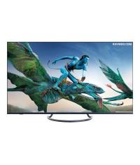 تلویزیون  تلویزیون 55 اینچ جی پلاس مدل 55LU821S