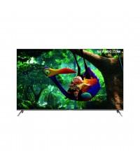 تلویزیون جی پلاس تلویزیون 58 اینچ جی پلاس مدل 58MU722S
