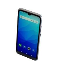 موبایل جی پلاس گوشی موبایل جی پلاس مدل P10 رنگ مشکی